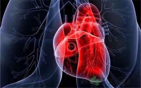 肌钙蛋白升高就一定是心梗吗