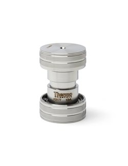 Dionex™ ASE™ 150/350 不锈钢萃取池  068090