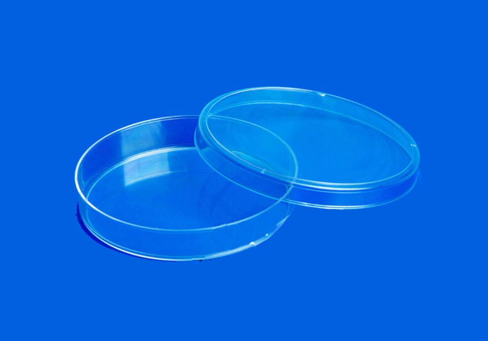 一次性塑料培养皿90*15mm