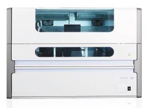 MagNA Pure 96 全自动核酸纯化仪