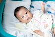 4 岁患儿误服高锰酸钾 40min 入院,如何处理?