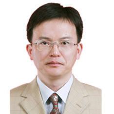 委员—杨甫德