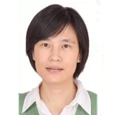 委员—李涛