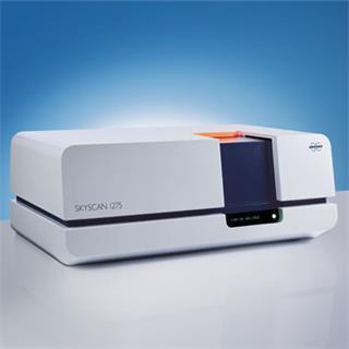 全自动高速X射线三维显微成像系统