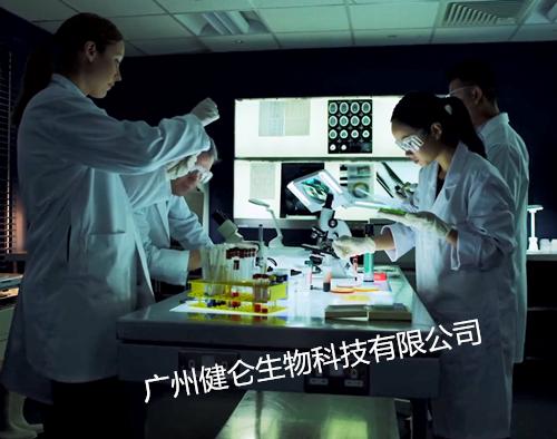 急性寨卡病毒诊断试剂(elisa法检测寨卡病毒)