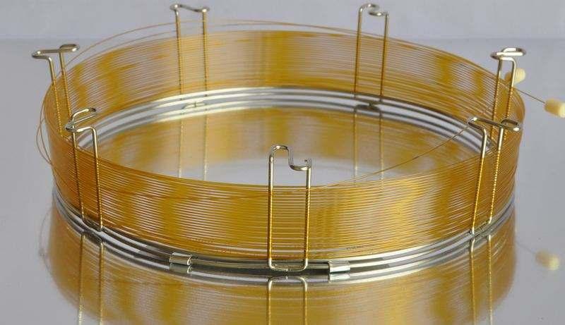 N9316214美国PE精细结构1301毛细管 特价促销