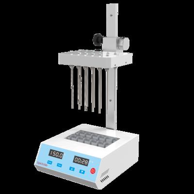 SC200-1 SC200-1A SC200-2氮气吹扫仪
