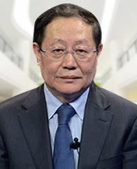 副主席--刘德若.jpg