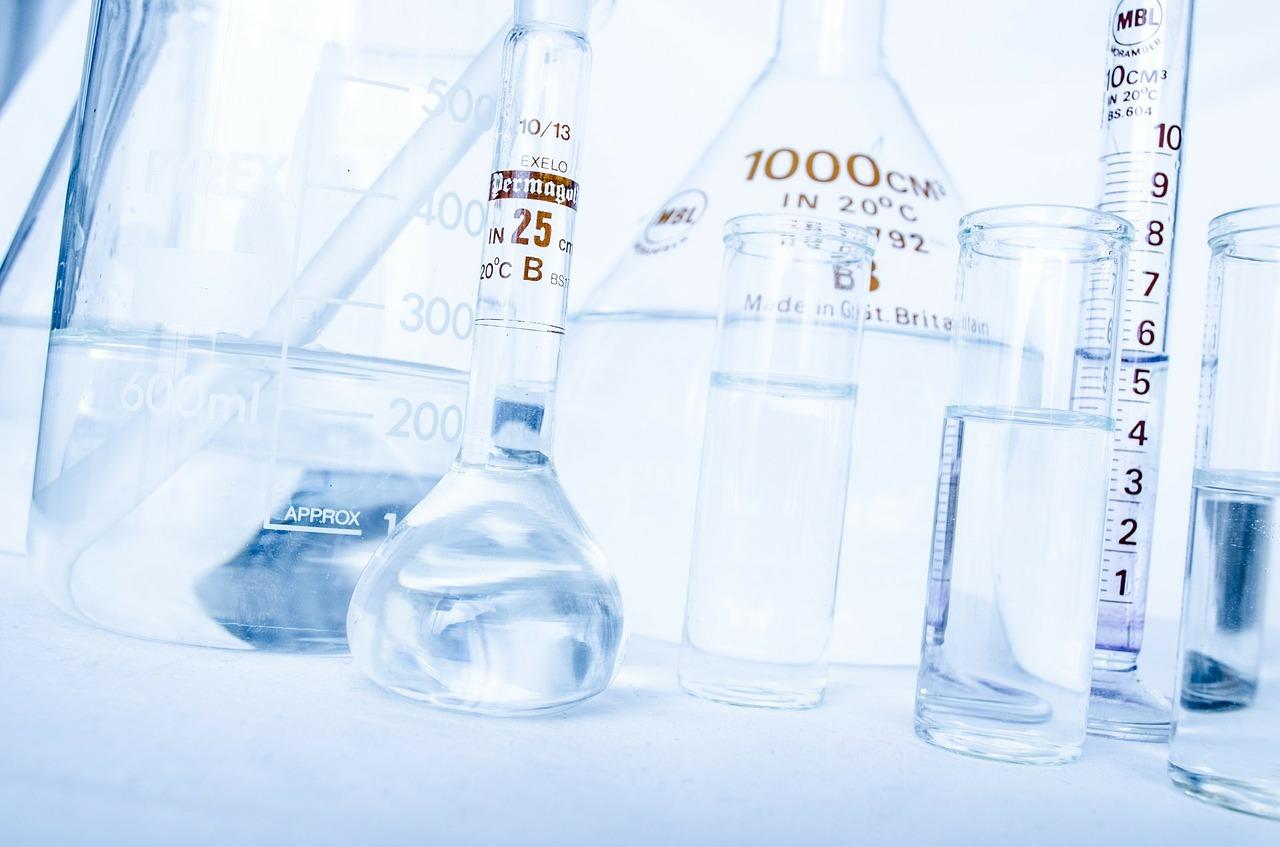 10 X Genomics单细胞测序
