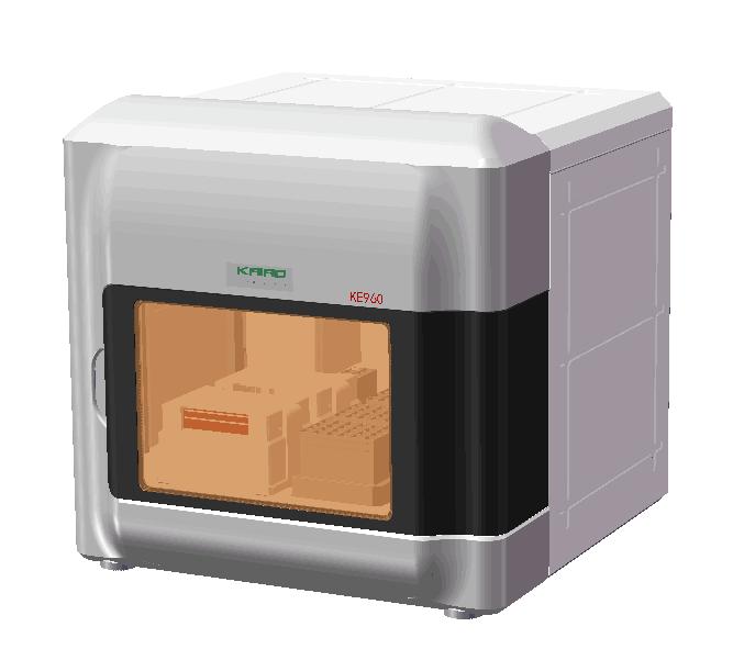 凯奥KE960 自动核酸提取仪