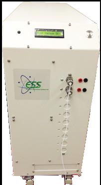 ESS CatalySys催化剂监控质谱