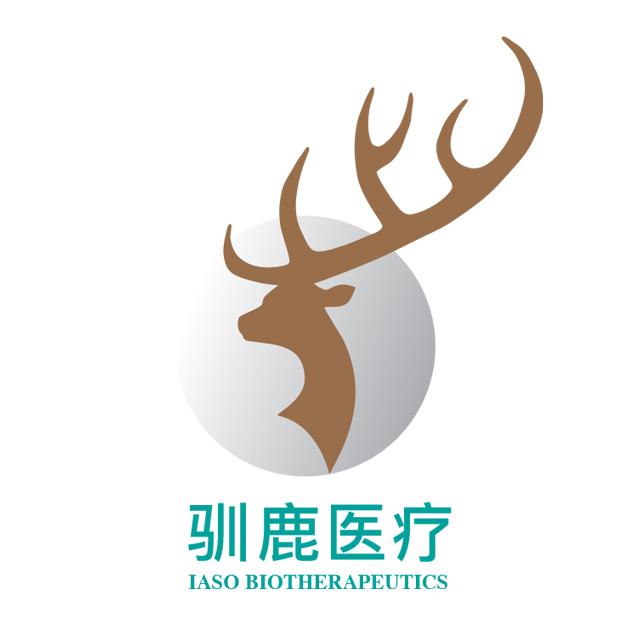 南京驯鹿医疗技术有限公司