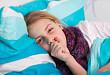 感冒痊愈后仍有咳嗽,该如何治疗?| CACP 2019