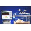 小动物超声发声检测分析系统