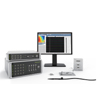 多通道电生理标测系统