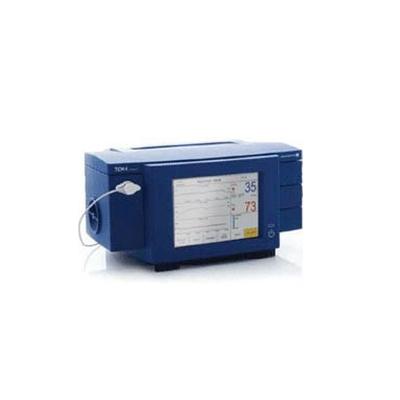丹麦经皮氧/二氧化碳分压监测仪 TCM