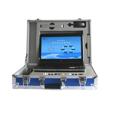 颅内压无创监测仪 ELECTRON-B2000