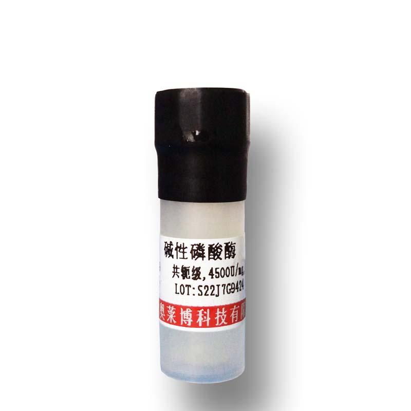溶酶体绿色荧光探针北京厂家