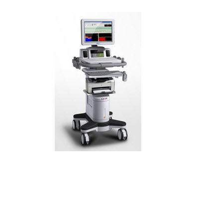 超声微机胎儿 监护仪TS2010