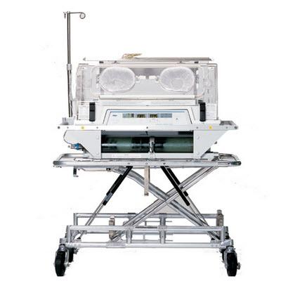 德尔格婴儿暖箱 Isolette TI500