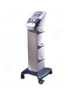 吞咽功能治疗仪5900型(美国推车式)