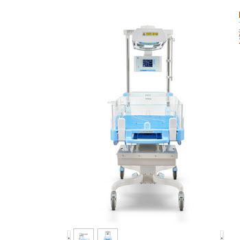 HKN-2001型婴儿辐射保暖台
