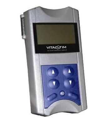 吞咽障碍理疗仪 VitalStim 5900