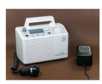 便携式数字心率显示胎音仪 CTJ-1D