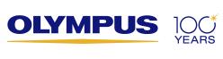 奥林巴斯OLYMPUS成像软件cellSens