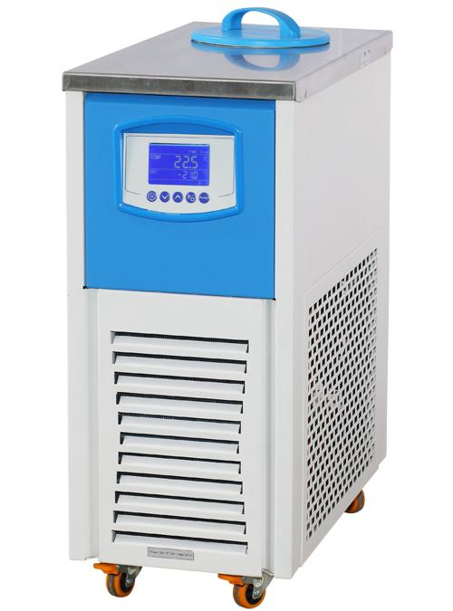 上海一恒BWR-05A BWR-05B BWR-05C循环冷却器
