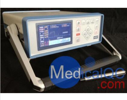 EGC2011智能心电监护检定仪