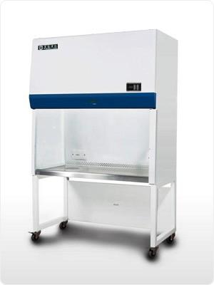 苏州苏洁 SJ-PYG1200 配药柜