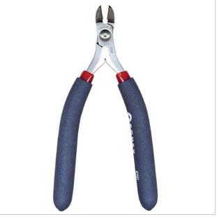 Tronex Large Oval Head Cutters钳子