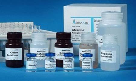 常规DNA纯化试剂盒(PCR产物,酶切产物)200T