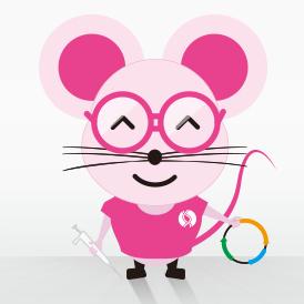 点突变丨基因敲入小鼠