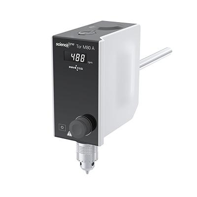 Innoteg Tor M80 A顶置搅拌器