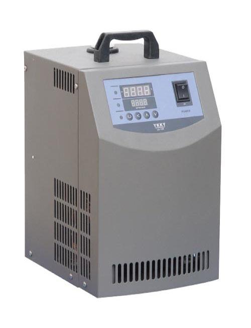 北京长流 LX-150 精密冷水机