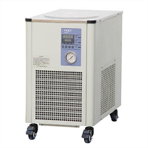 北京长流 DX-600 低温循环机