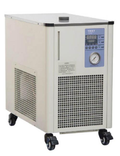 北京长流 LX-3000 精密冷水机