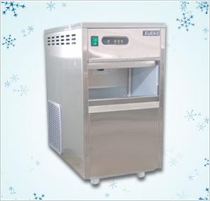常熟雪科IMS-30 全自动雪花制冰机