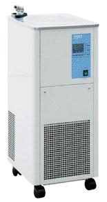 北京长流 DX-208 低温循环机