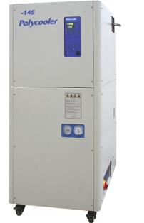 北京长流  VPC-200 水汽深冷捕集泵