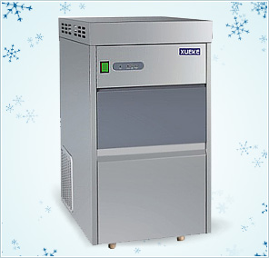 常熟雪科 IMS-150 全自动雪花制冰机