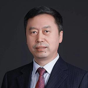 专访北医三院王涛:从 4000 多到 70 万 颈动脉内膜切除术在中国的需求有多大