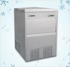 常熟雪科 IMS-250 全自动雪花制冰机