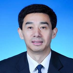 专访齐鲁医院李刚:缺血性脑血管病和未破裂脑动脉瘤是神外发展新方向,但潜在的手术风险不容忽视