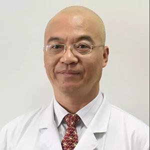 脊髓末端积水合并脊髓栓系综合征手术——北医三院谢京城