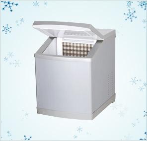 常熟雪科 IM-22 方冰制冰机