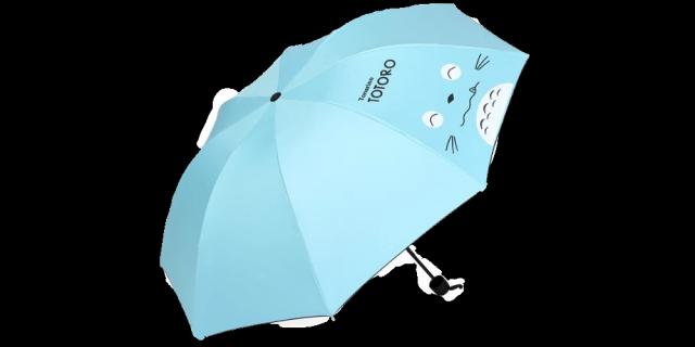 龙猫雨伞稿定设计导出-20190313-172832.png