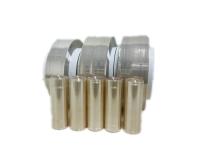 即用型透析袋(1000D/29mm/45mm)(RC膜)